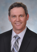 Brian Conner, National Practice Leader, Hospitals Practice, Moss Adams LLP
