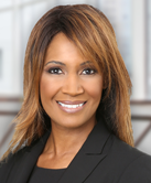 Carmen J. Cole, Labor & Employment Attorney, Polsinelli LLP