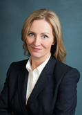 Deirdre Baggot, PhD (c), MBA, RN, VP and Bundled Payment Practice Leader, The Camden Group
