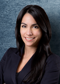 Damaris L. Medina, Health Care Attorney, Michelman & Robinson, LLP