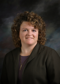 Lori Laubach, Partner, Health Care Practice, Moss Adams LLP